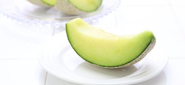 andesu-melon