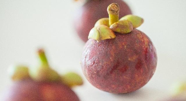 mangosuchin-calorie