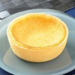 ローソン ピュアチーズタルトのカロリー(1個)|おいしい!太らないためには?